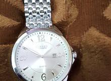 ساعتين Victor