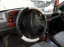 Cielo 1994 - Used Automatic transmission