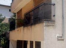 Villa for sale with 5 rooms - Amman city Al Hummar