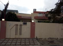 Best property you can find! villa house for sale in Al Muhandiseen neighborhood