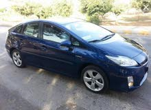 Toyota Prius car for sale  in Irbid city