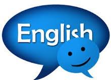 مدرس لغة انجليزية متميز 0582617013