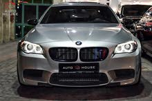 2013 M5 for sale