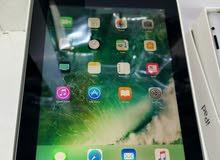 iPad Air 2 & iPad Air 1 & iPad 2 بسعر المغري