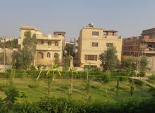Apartment for sale in Ramo fully finished