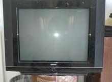 تلفزيون 29