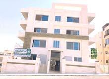 اخر شقة شبه ارضية 180 م في حي النخيل (اسكان المنصور) #النخيل16