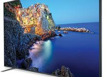 4k wifi smart tv ultra high definition