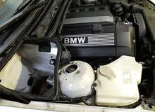 BMW 328i 3 فيا