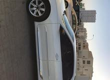 For sale 2013 White Camry
