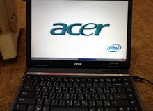 Acer Laptop available for Sale in Amman
