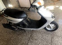 Used Other available for sale