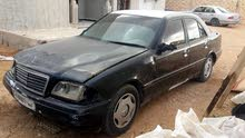 Best price! Mercedes Benz   for sale