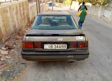 Honda Accord made in 1989 for sale