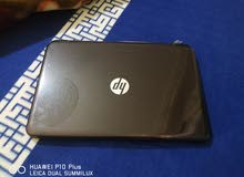 HP  كرتين شاشة مواصفات عالية جداً نسخة خاصة عالمياً دقة عالية جداً 4K