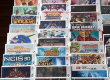 Seize the opportunity and buy Used Nintendo 3DS now