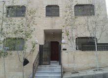 Best property you can find!  for sale in Zarqa