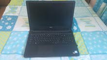 لابتوب ديل - Laptop Dell