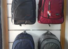 a New Back Bags in Jeddah is available for sale