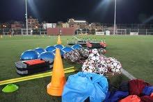 أكاديمية عمان يونايتد لكرة القدم