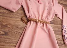 فستان ولا اروع احلا ئطعه بالعيد
