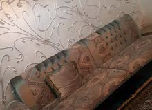 Kuwait City – A Sofas - Sitting Rooms - Entrances that's condition is New