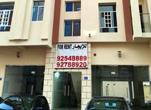 Khuwair apartment for rent with 1 rooms