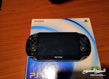 Used PSP - Vita for sale at a low price