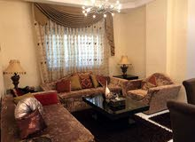 apartment for rent in AmmanTabarboor