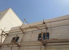 Luxurious 508 sqm Villa for sale in FarwaniyaSabah Al-Nasser