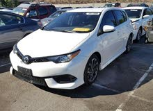 Used 2018 Toyota Corolla for sale at best price