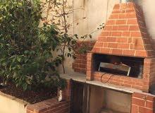 apartment for sale in AmmanDaheit Al Rasheed