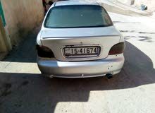 Available for sale! 20,000 - 29,999 km mileage Hyundai Accent 1996