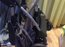 mothercare stroller good condition