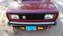 Lada 2015 1994 in Mansoura - Used