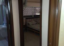 شقة 160م للبيع - الزرقاء الجديدة - طابق ثاني