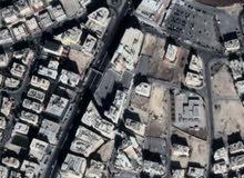 1144 متر تجاري في تلاع العلي للبيع قرب مستشفى ابن الهيثم