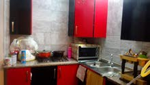 Apartment for sale in Amman city 7th Circle