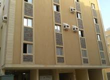 شقة عوائل للبيع في مكة