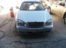Other Chery Other 2007