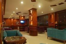 شقة في الرياض مخرج 7حى الفلاح