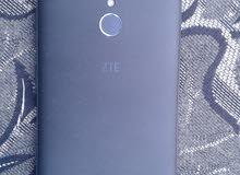 جهاز zte بحاله ممتازه للبدل
