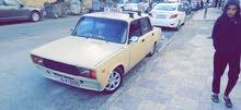 لادا للبيع 1996
