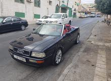 Used 1996 A4