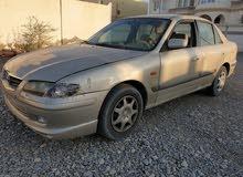 Best price! Mazda 626 2000 for sale