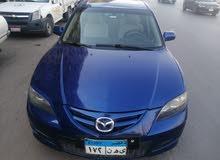 Mazda 3 for sale in Cairo