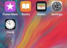 آيفون أكس 64 جيبي