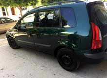 2004 Used Premacy with Automatic transmission is available for sale