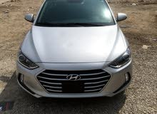 2017 New Hyundai Elantra for sale