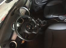 2013 Used Cooper with Automatic transmission is available for sale